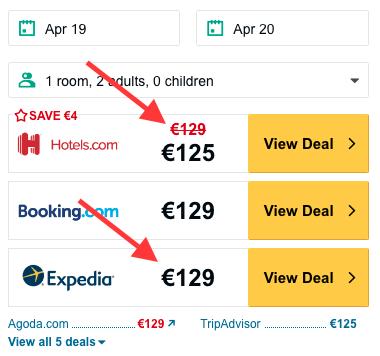 tripadvisor-booking-window