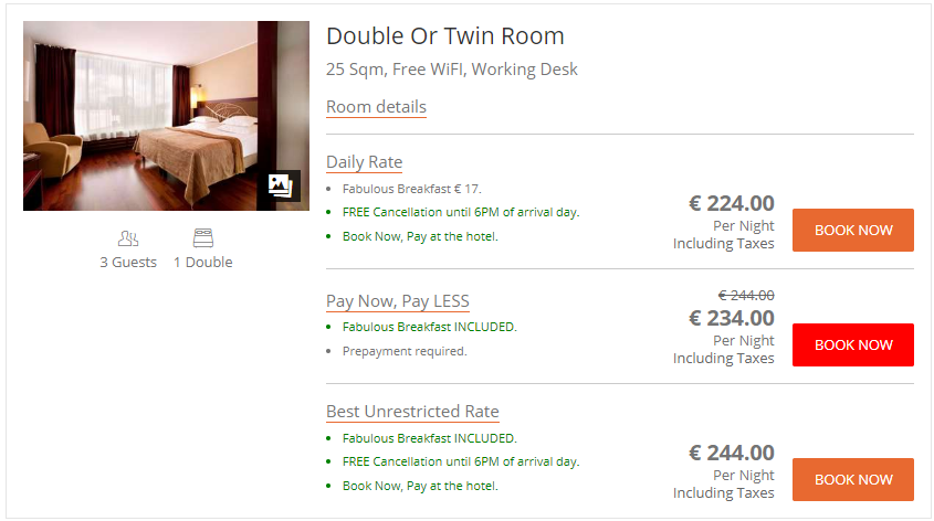 ideal-display-rooms-rates