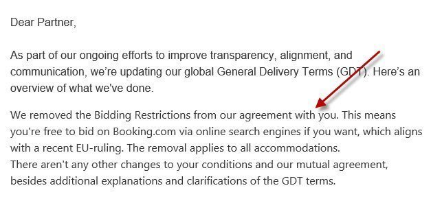 booking-updated-gtd
