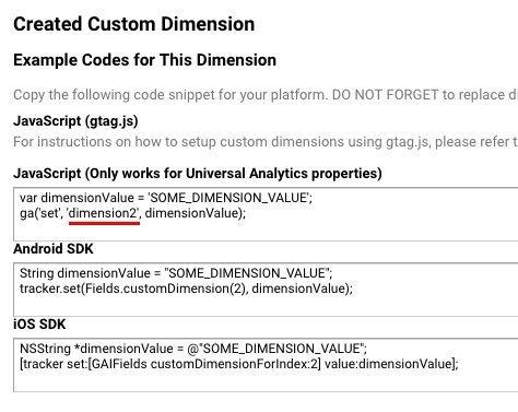 custom-dimension-javascript