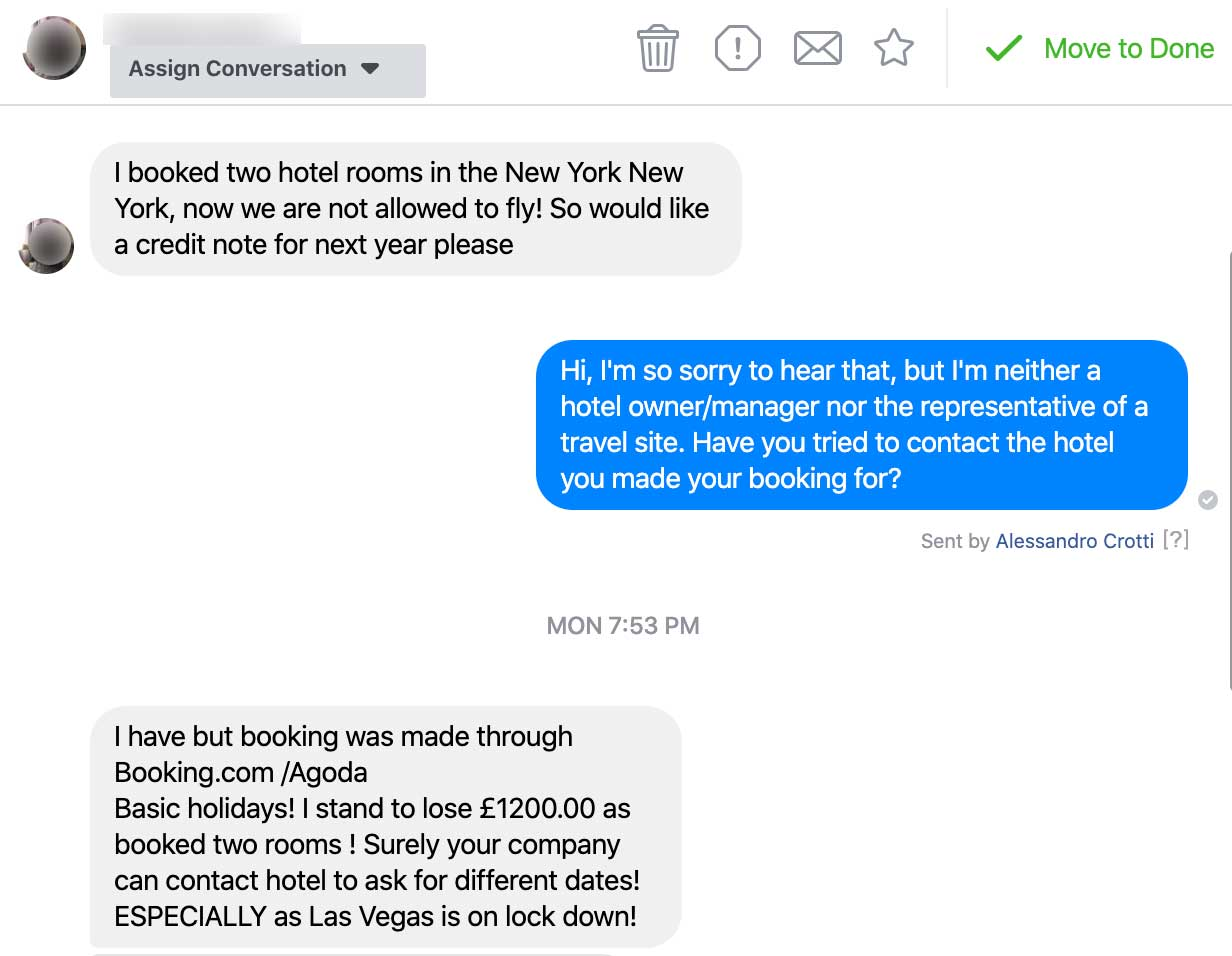 travellers-who-cant-cancel-their-bookings